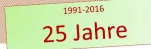 25_jahre