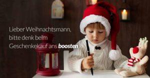weihnachtsbild_boost