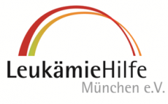 Leukämiehilfe München e.V.